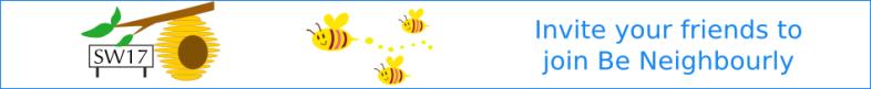 Advert6-HiveSW17
